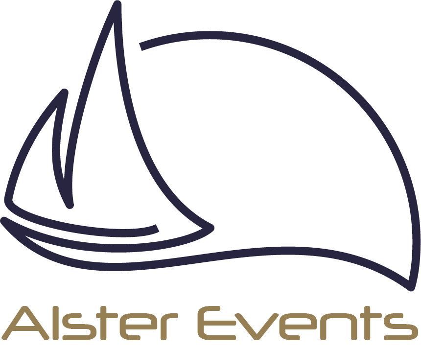 Alster Events Hamburg